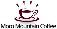 Moro Mountain Coffee